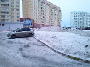 snow-06