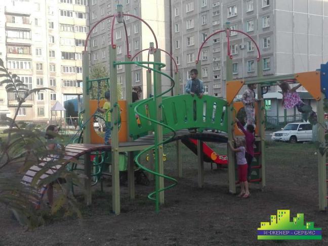 novyj-gorodok-4