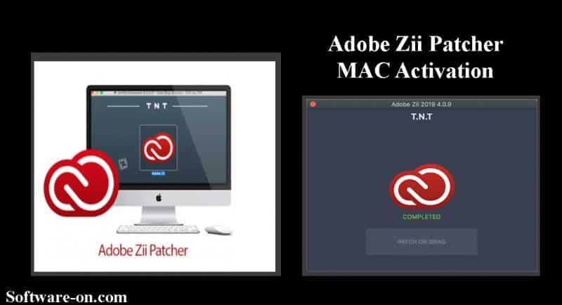 Adobe Zii For Adobe Cc Windows - insfasr