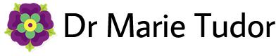 drmariesmallrose