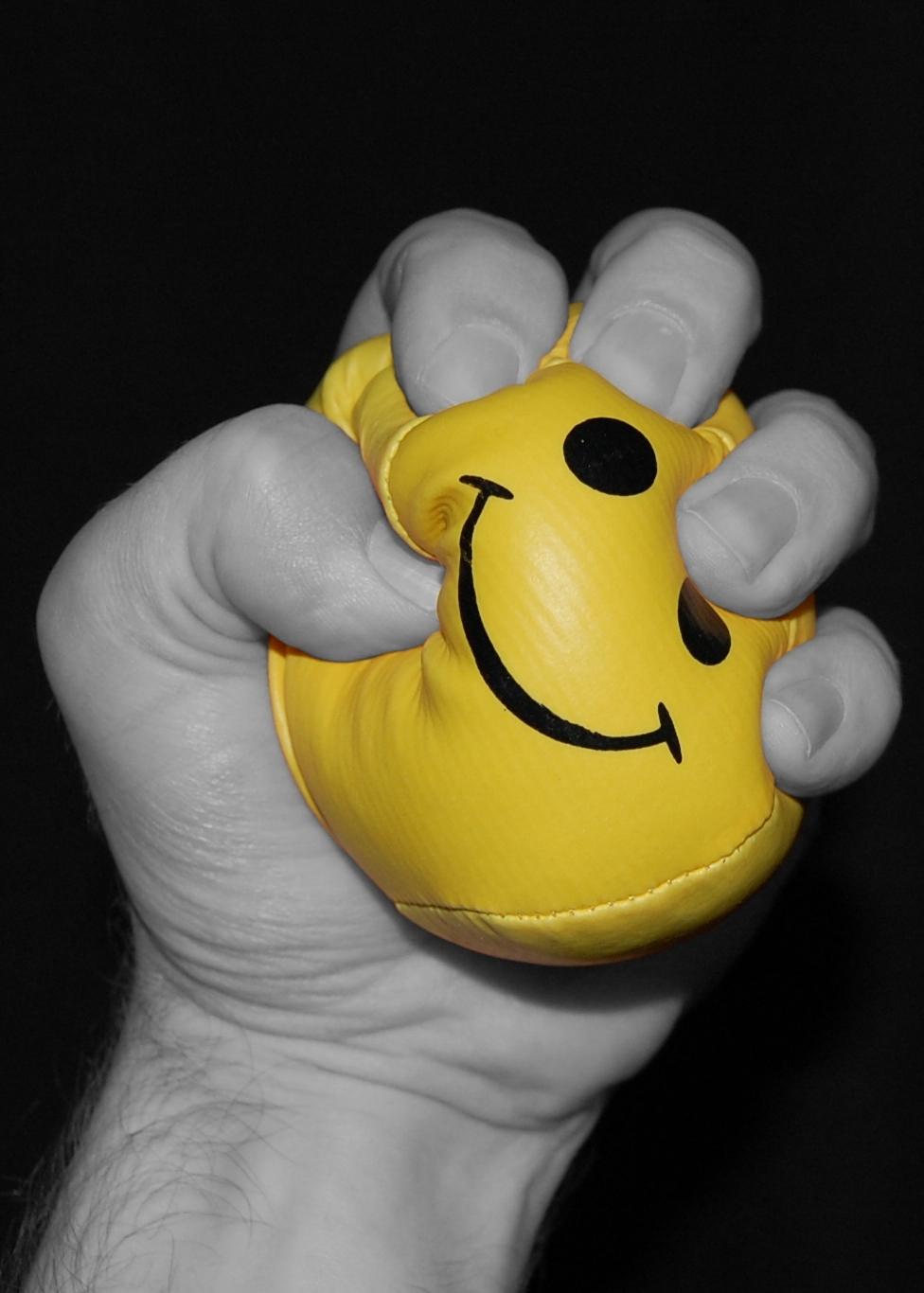 Managing stress reduces adrenal fatigue