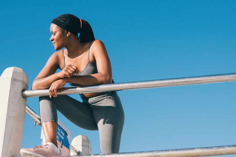 How to Overcome 5 Barriers to Achieving Better Health