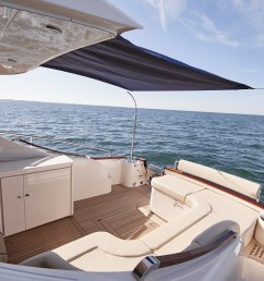 inshore yachts chris craft commander 44 golfe juan c te d azur [ 2000 x 1340 Pixel ]