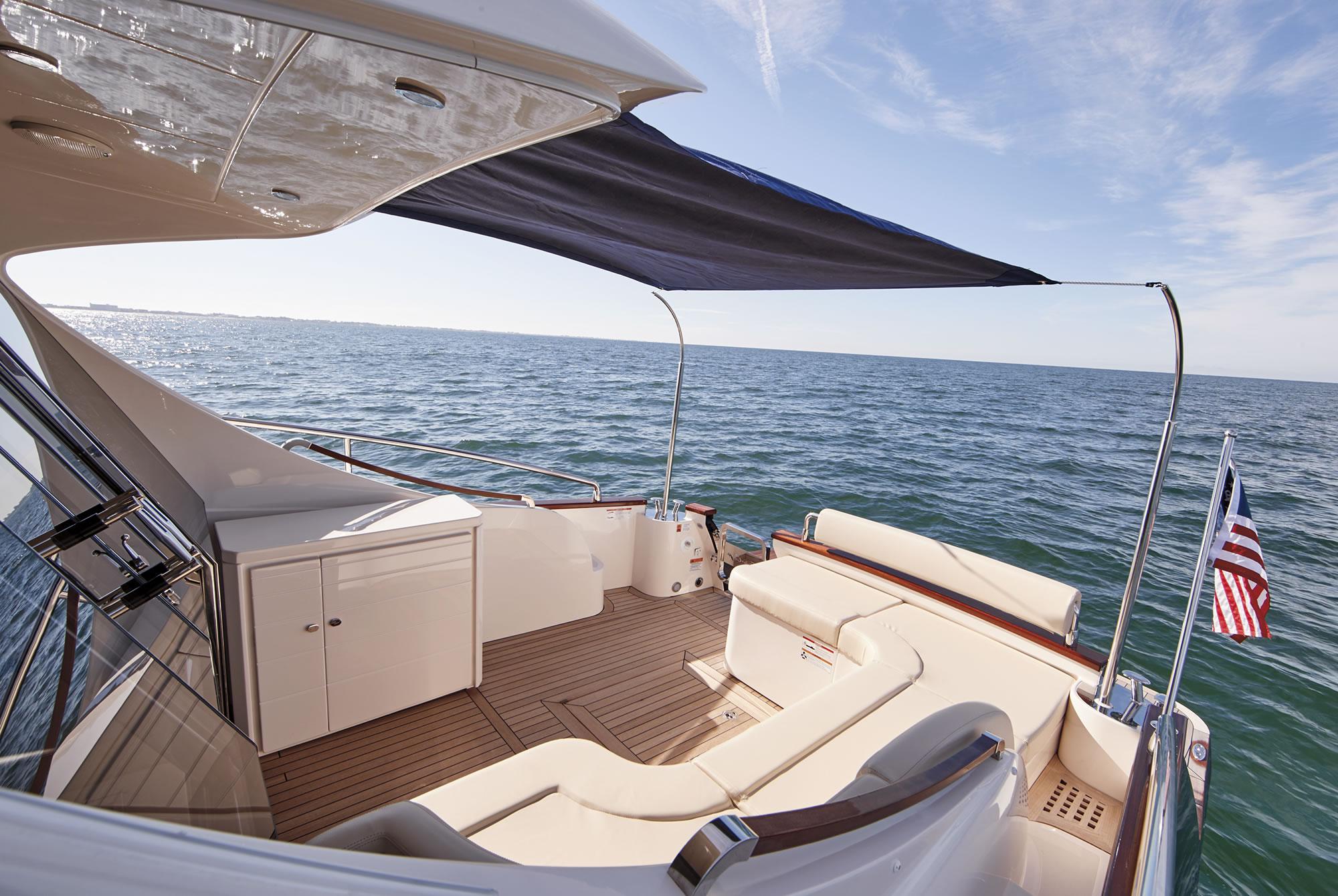 hight resolution of inshore yachts chris craft commander 44 golfe juan c te d azur