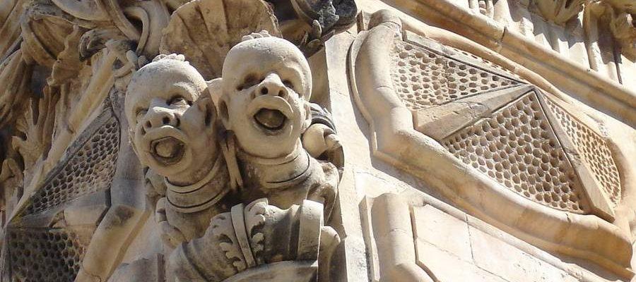 tour sicilia, palazzo beneventano scicli