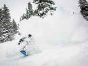 Skispass in Aspen. - Foto: Aspen/Snowmass