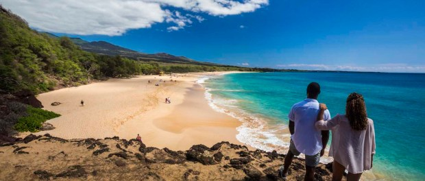Let Hawaii Happen. - Foto: Hawaii Tourism Authority HTA/Tor Johnson