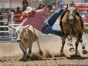 Wild West Weekend. - Foto: Arizona Office of Tourism