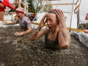 Tough Mudder - Vorschau auf Tough Mudder 2016 in Rockford. - Foto: Rockford Area CVB