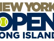 Logo © New York Open Long Island