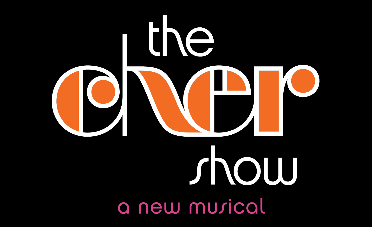 "Mit ""The Cher Show"" kommt ein neues Musical auf den Broadway. – Foto: The Broadway Collection"