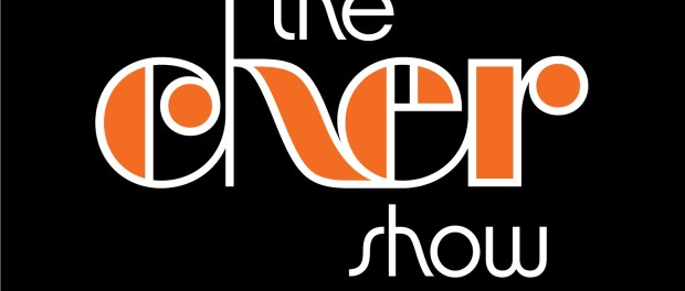 "Mit ""The Cher Show"" kommt ein neues Musical auf den Broadway. - Foto: The Broadway Collection"