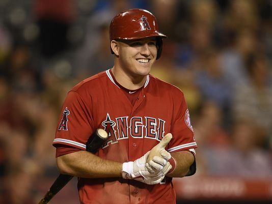 2019 REMARKABLE! SEASON PREVIEW — Los Angeles Angels