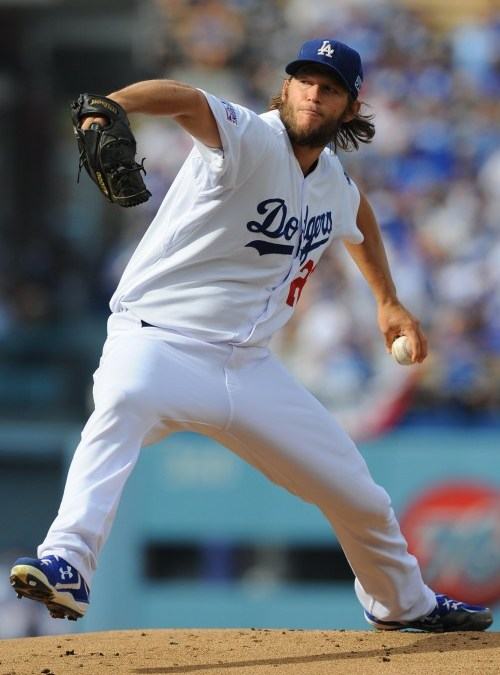 Making the Case: Cy Young