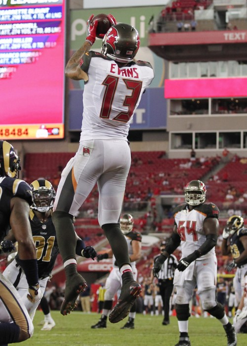 PATRIOTS – BUCCANEERS, WEEK 5 THURSDAY NIGHT FOOTBALL PREVIEW