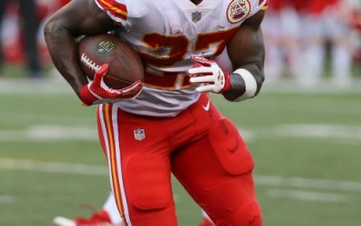 Week 4 Monday Night Football Preview, Redskins – Chiefs