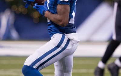 Colts – Titans, Week 6 Monday Night Football Preview