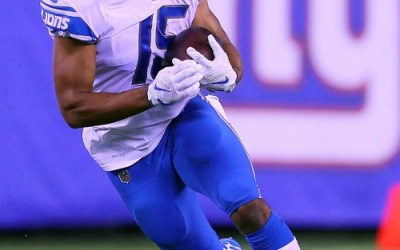 Lions – Packers, WEEK 9 MONDAY NIGHT FOOTBALL PREVIEW