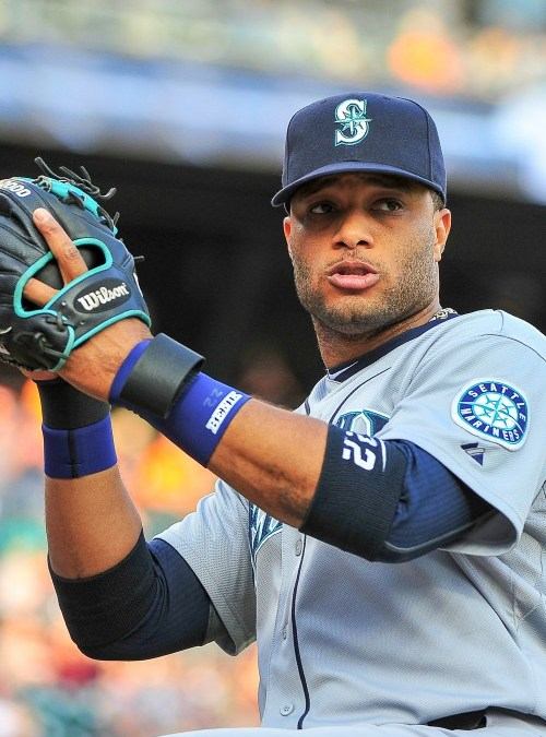 2018 Remarkable! Season Preview – Seattle Mariners