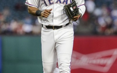 2019 REMARKABLE! SEASON PREVIEW — Texas Rangers