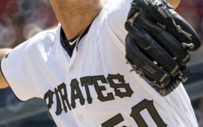 2019 REMARKABLE! SEASON PREVIEW — Pittsburgh Pirates