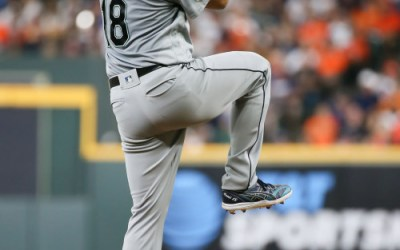 2020 Remarkable! Season Preview — Seattle Mariners