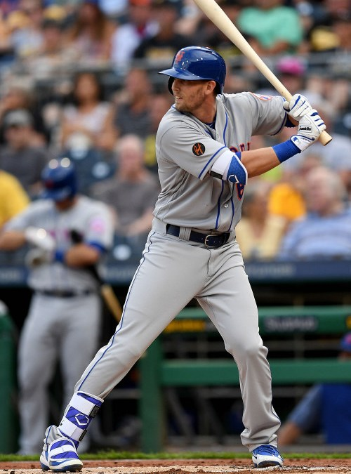 2020 Remarkable! Season Preview  — New York Mets