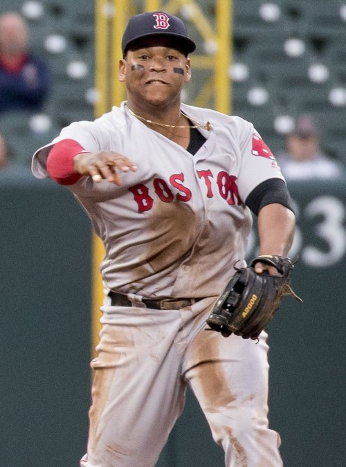 2021 Remarkable! Season Preview  — Boston Red Sox