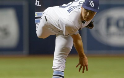 2021 Remarkable! Season Preview  — Tampa Bay Rays