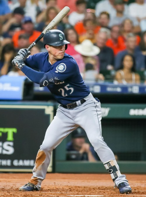 2021 Remarkable! Season Preview  — Seattle Mariners