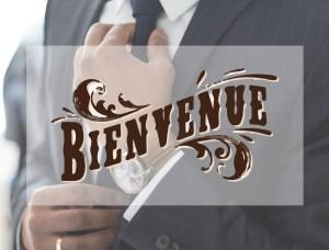 Bienvenue sur le blog d'Inside Révélateur De Talents