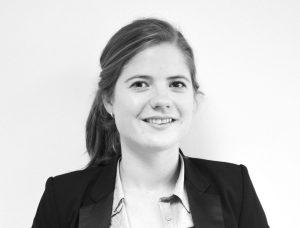 Pauline Tesson (DARTESS) - Qualité de vie au travail