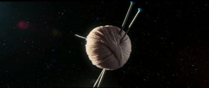 h2g2 film pelote de laine tricot