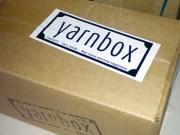 Liste de Yarn Clubs : Box tricot, crochet et laine