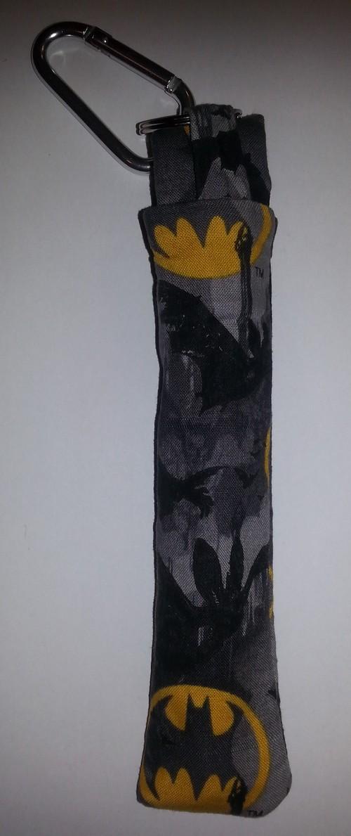 e-cig puch batman 2