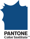 [Fin] Challenge #5 : Pantone 2020