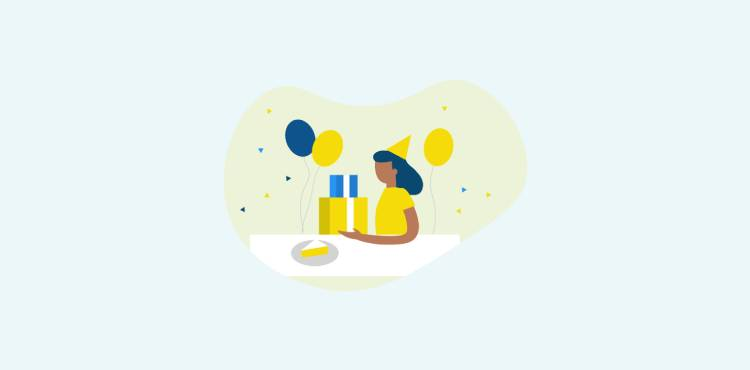 Virtual Activities for Your Remote Team to Enjoy