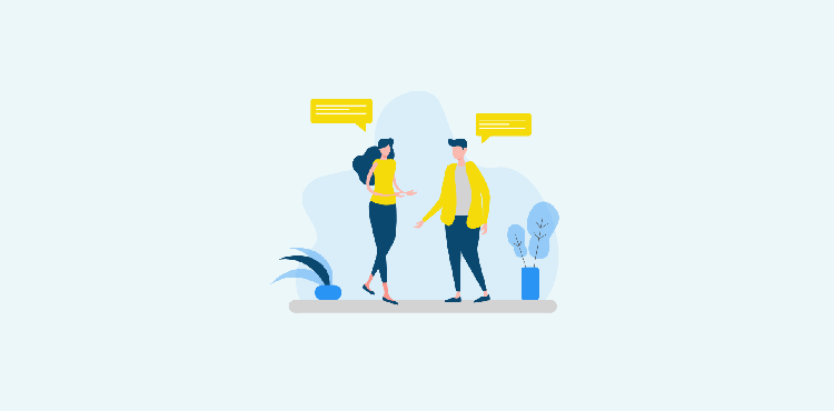How to gather new hire feedback