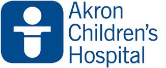Image result for akron childrens hospital