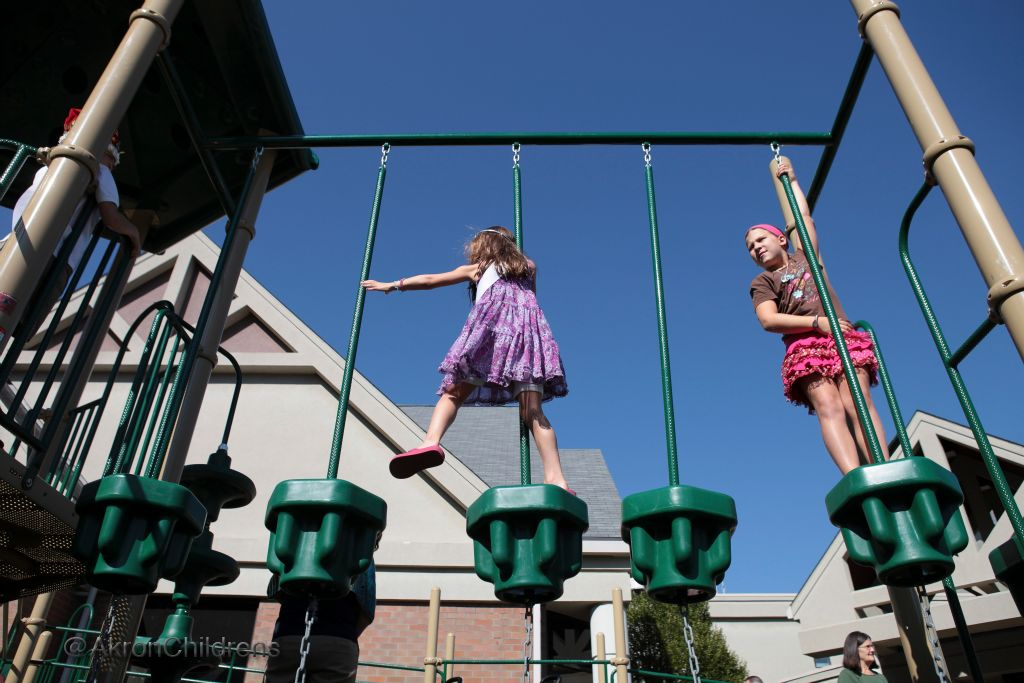Image result for children playing on playground