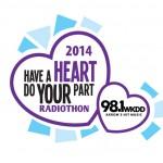 2014-radiothon-logo