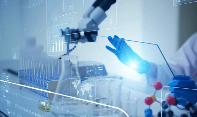 A Bioeconomy to Beat the Next Pandemic: Time for Biotechnology to Shine