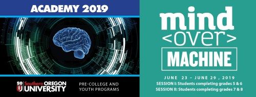 small resolution of academy 2019 theme mind over machine june 23 june 29 2019