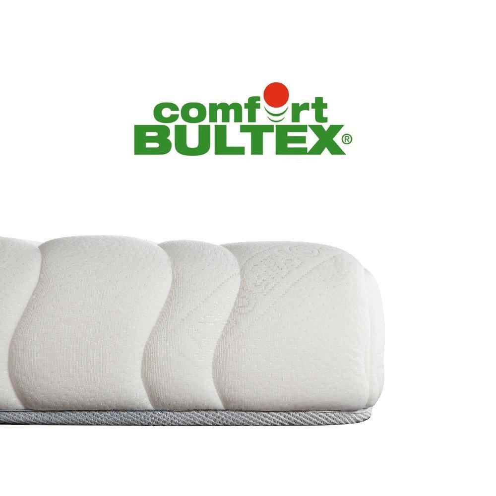 Canapés Confort Bultex Convertibles Rapido, Canapé