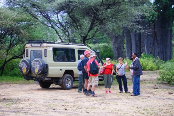 Inside-Afrika-Safari-Vehicle