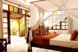 Ras Nungwi Zanzibar Beach Resorts Inside