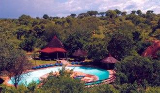Tarangire Sopa Lodge1