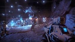 Destiny Big Gun pic