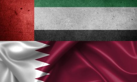Qatar Takes UAE to ICJ over Boycott