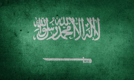 Saudi Arabia's Quest for Hegemony: From Thwarting Arab Spring to Slamming Morocco's 2026 Bid